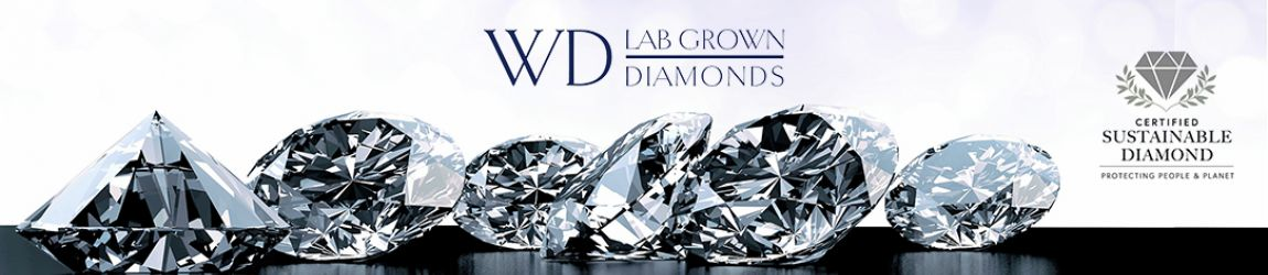WD Diamonds