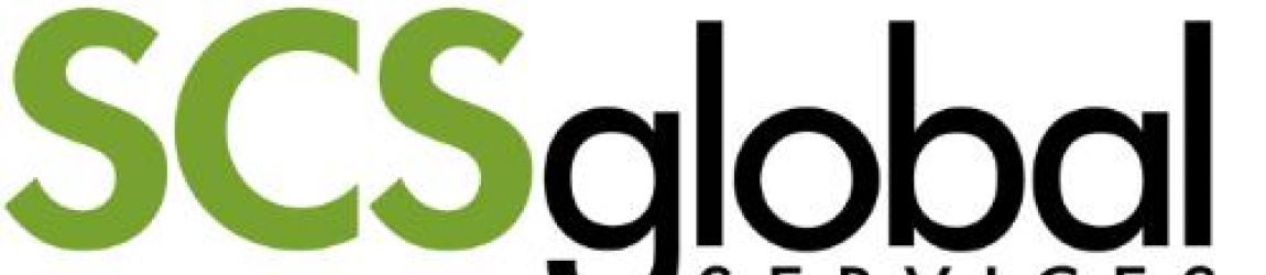 scs global services mark