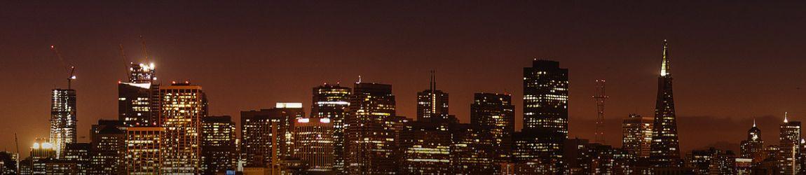 LCA cityscape blog header