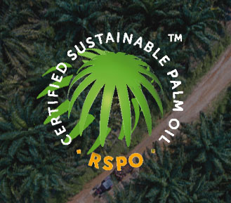 Responsible Palm Oil Standard