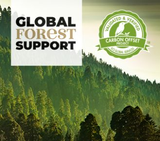 Global Forest Support