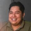 Eduardo Felipe