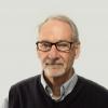 Jim Knutzon