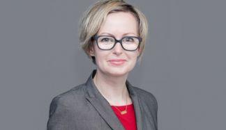 Diana Kirsanova Phillips