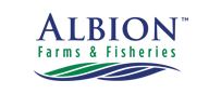 Albion Farms & Fisheries