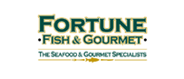 Fortune Fish Gourmet