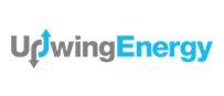 Upwing Energy