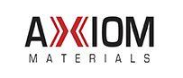 Axiom Materials