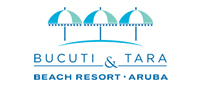 Bucuti & Tara Beach Resort