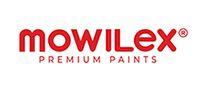 Mowilex logo