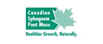 Canadian Sphagnum Peat Moss