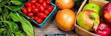 Non-GMO Project Verification