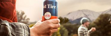 FatTire Certification