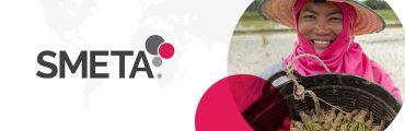 SMETA Social Audits