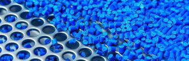 Plastic Resin
