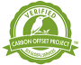 Carbon Offset Verification