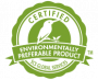 Environmentally Preferable Product logo