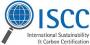 ISCC logo