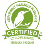 Responsibly Managed Peatlands logo