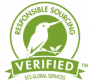 Responsible Sourcing Verified logo