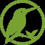 SCS logo