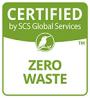 Zero Waste logo