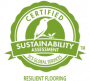 Sustainability Assessment logo