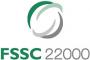 FSSC2200 logo