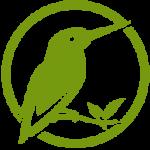 kingfisher icon