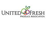 United Fresh Produce Association
