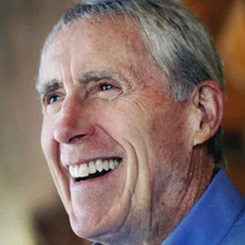 Bill Karsell